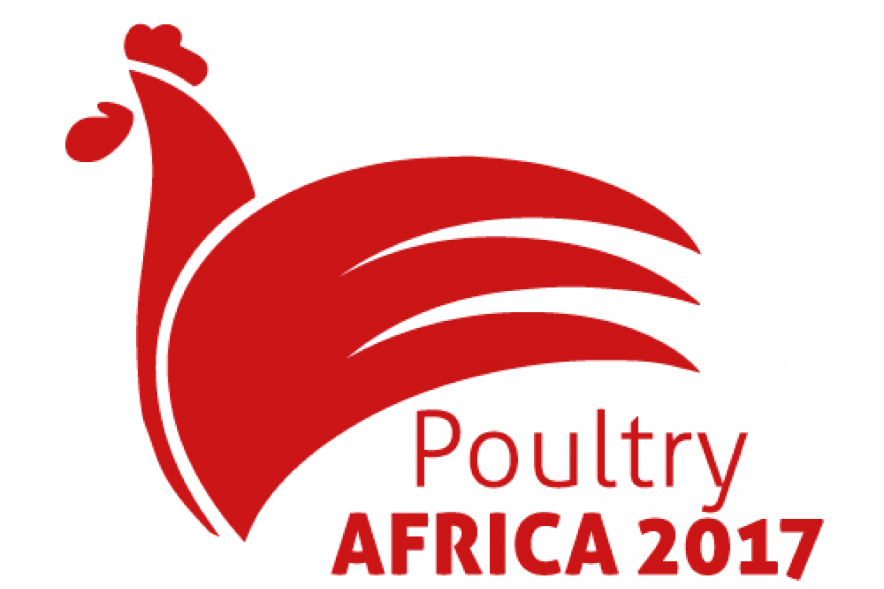 Poultry Africa 2017